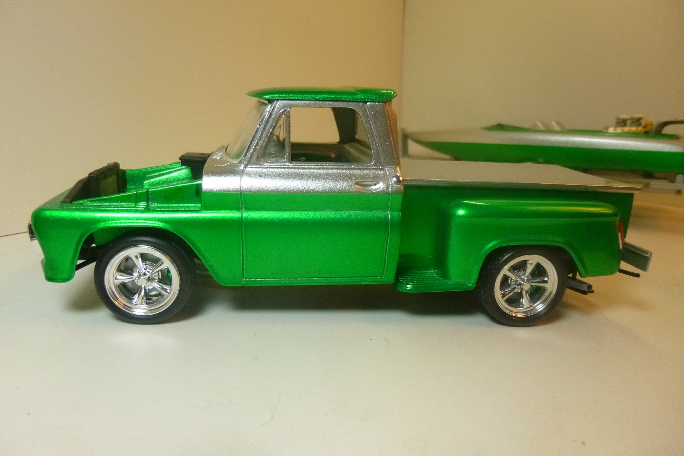 1965 Chevy Pickup & Hemi Hydro combo - Page 10 ToneysTributeTruck762-vi