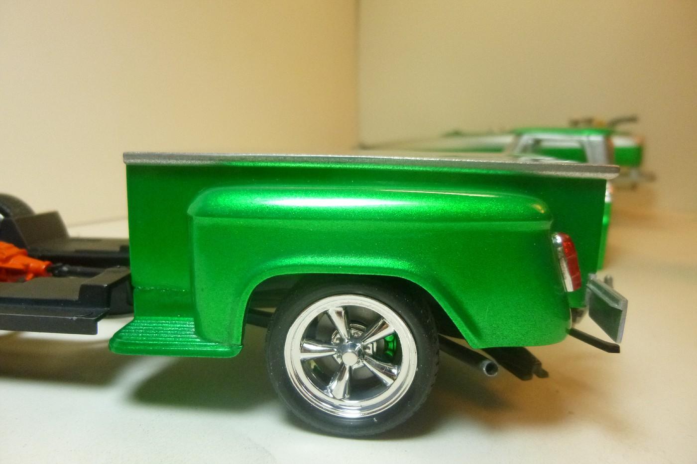 1965 Chevy Pickup & Hemi Hydro combo - Page 10 ToneysTributeTruck761-vi