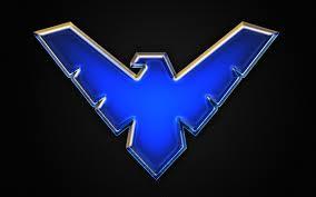 logo3-vi.jpg