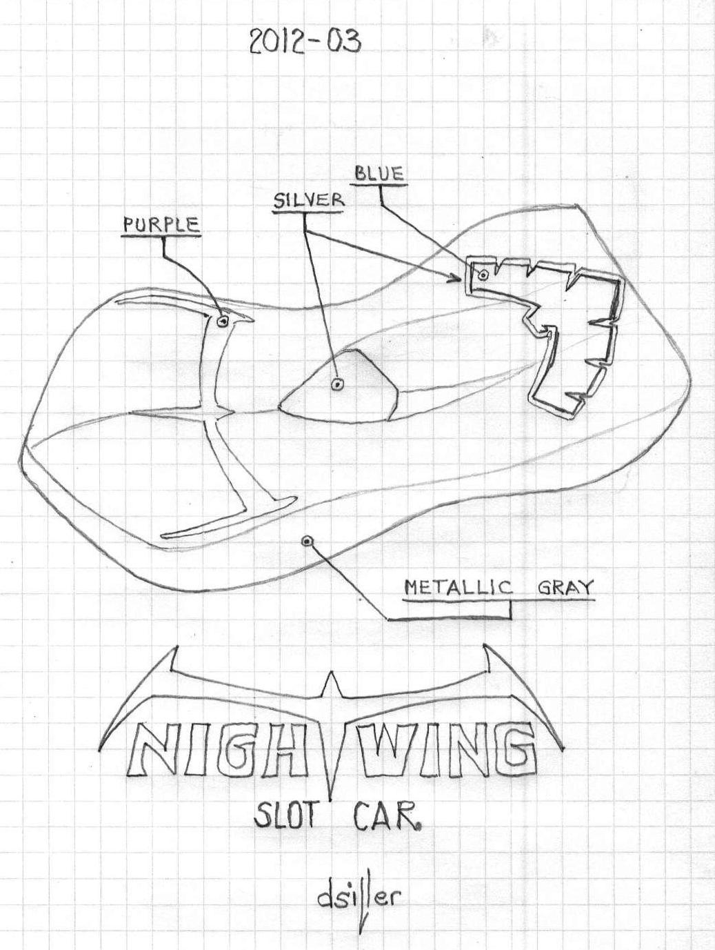 Nightwing01B-vi.jpg