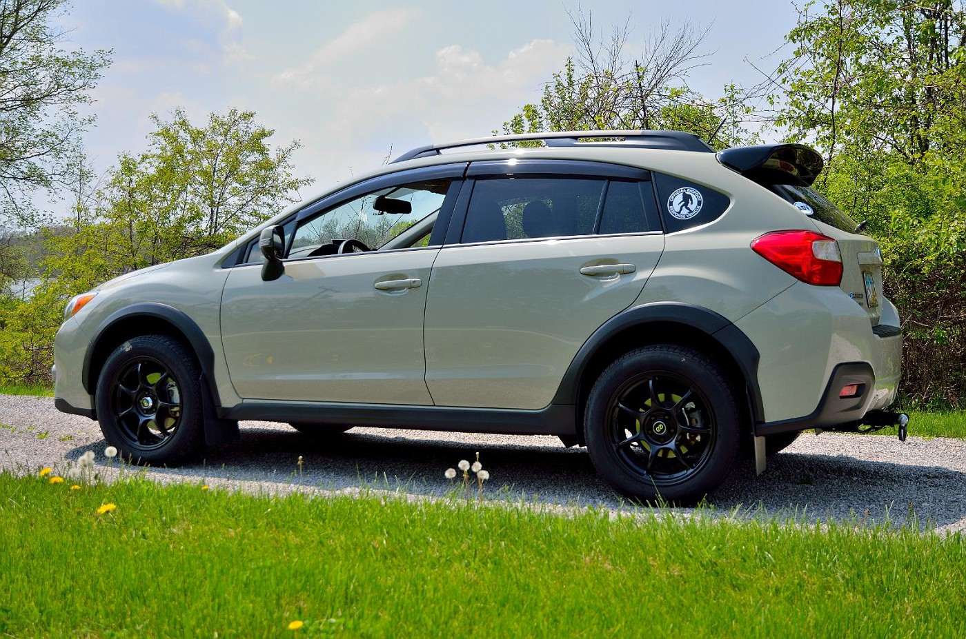subaru crosstrek 2015 autos post. Black Bedroom Furniture Sets. Home Design Ideas