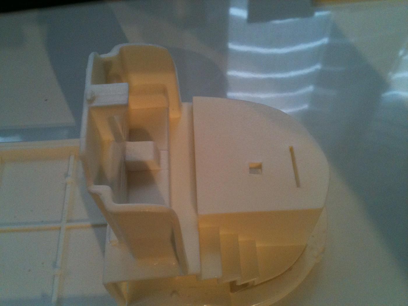 FUTURLINER  Futurliner10-vi