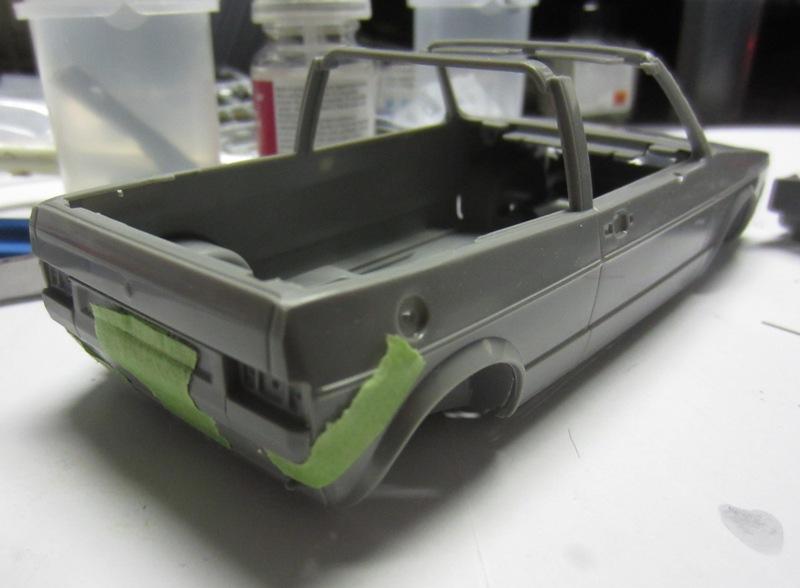 1979 Volkswagen Golf I Cabriolet 023-vi
