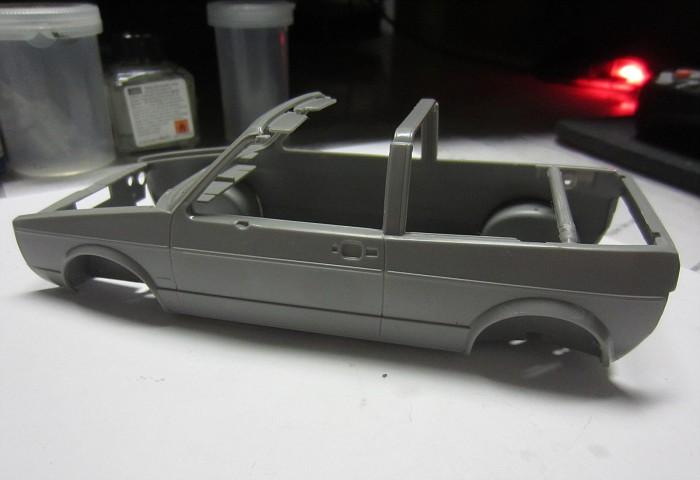 1979 Volkswagen Golf I Cabriolet 006-vi