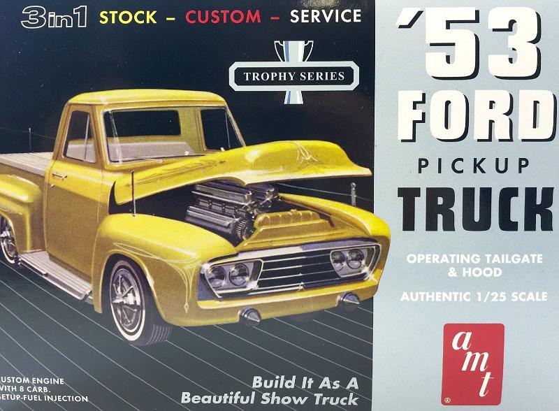 AMT1953FordTruck-vi.jpg