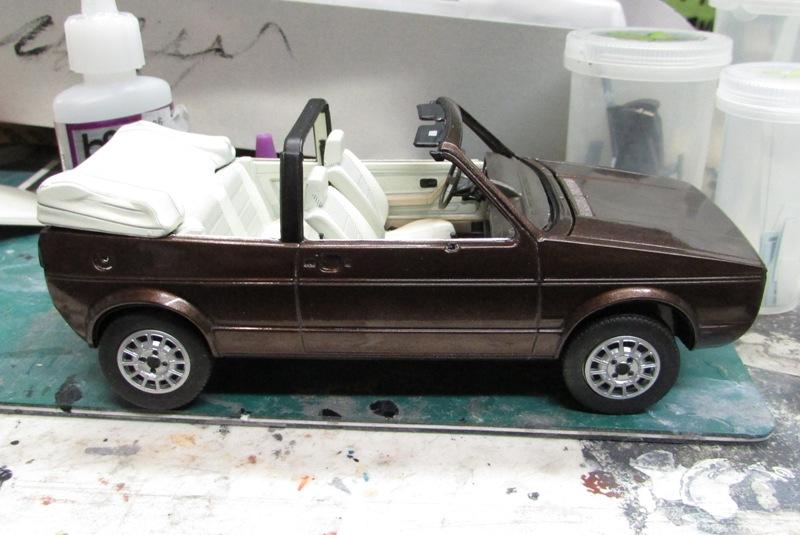 1979 Volkswagen Golf I Cabriolet 0113-vi