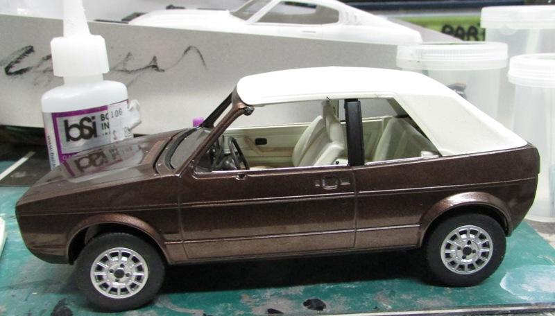 1979 Volkswagen Golf I Cabriolet 0122-vi
