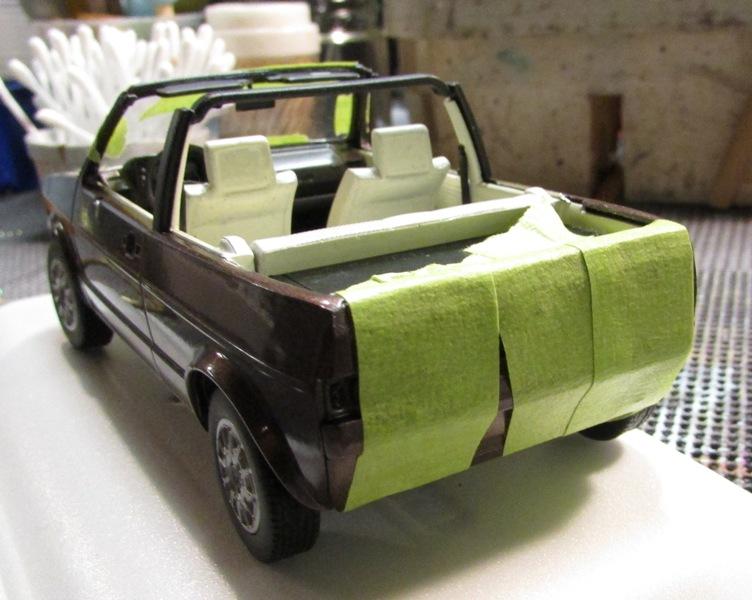 1979 Volkswagen Golf I Cabriolet 0025-vi