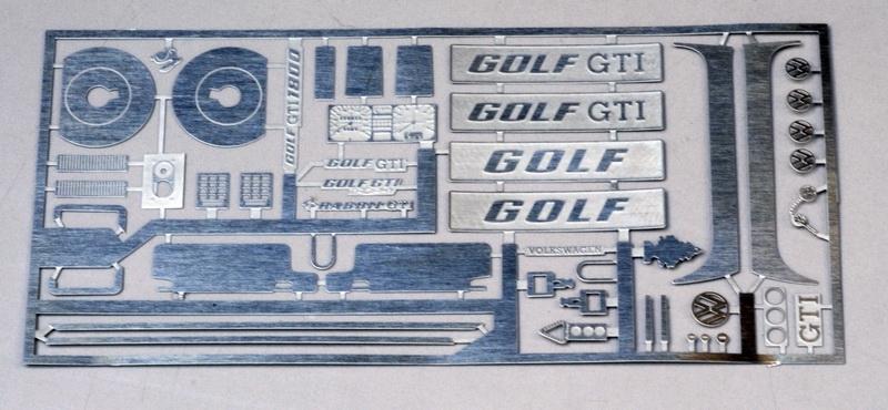 1979 VW Golf I GL Cabriolet. TERMINÉ 4410_vw_golf_gti_photodecoupes-vi