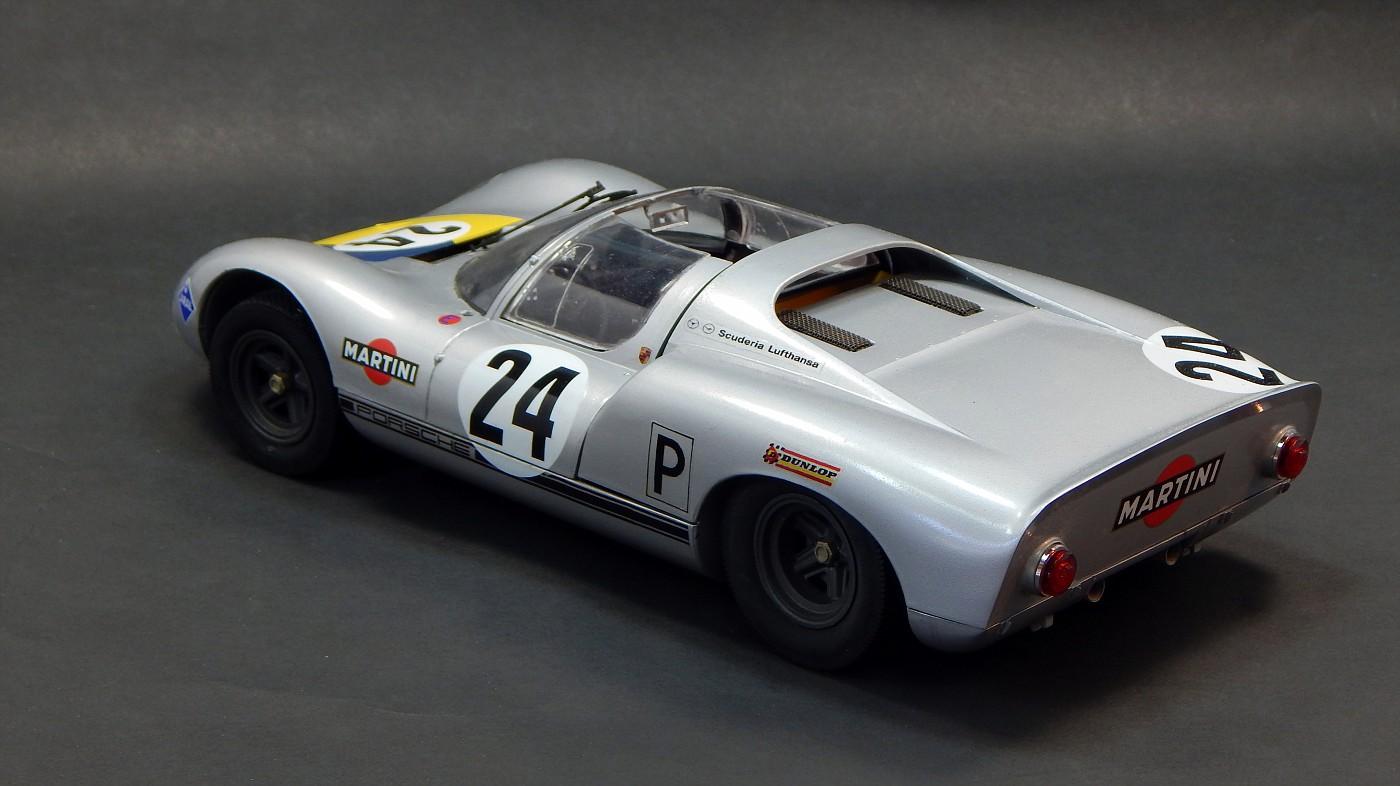 Porsche910_c-vi.jpg