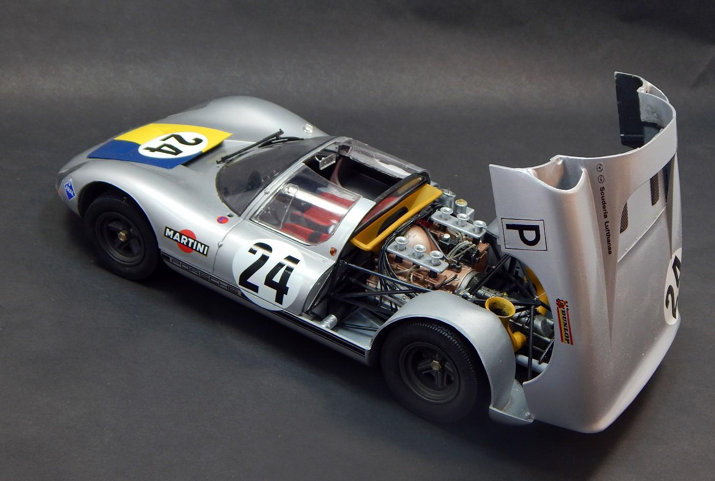Porsche910_l-vi.jpg