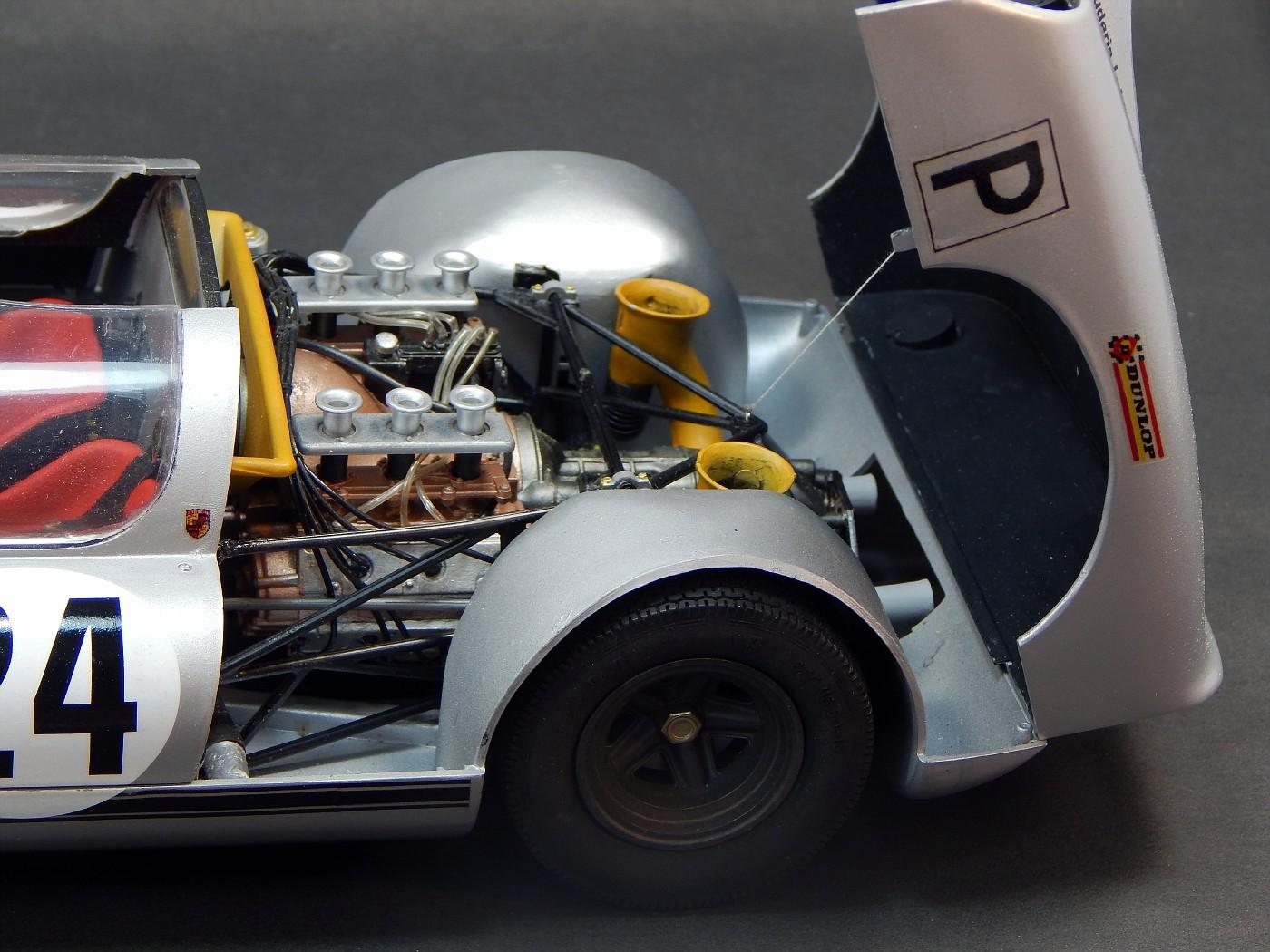 Porsche910_j-vi.jpg