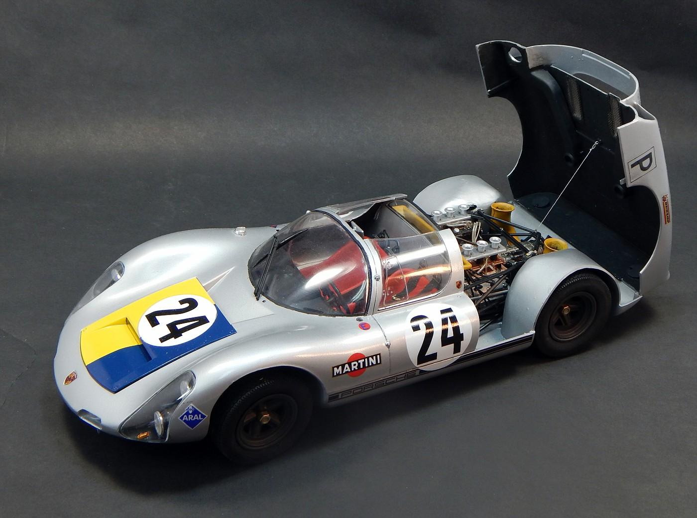 Porsche910_h-vi.jpg