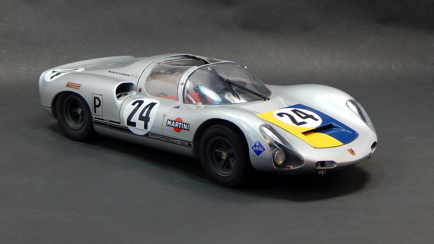 Porsche910_f-vi.jpg