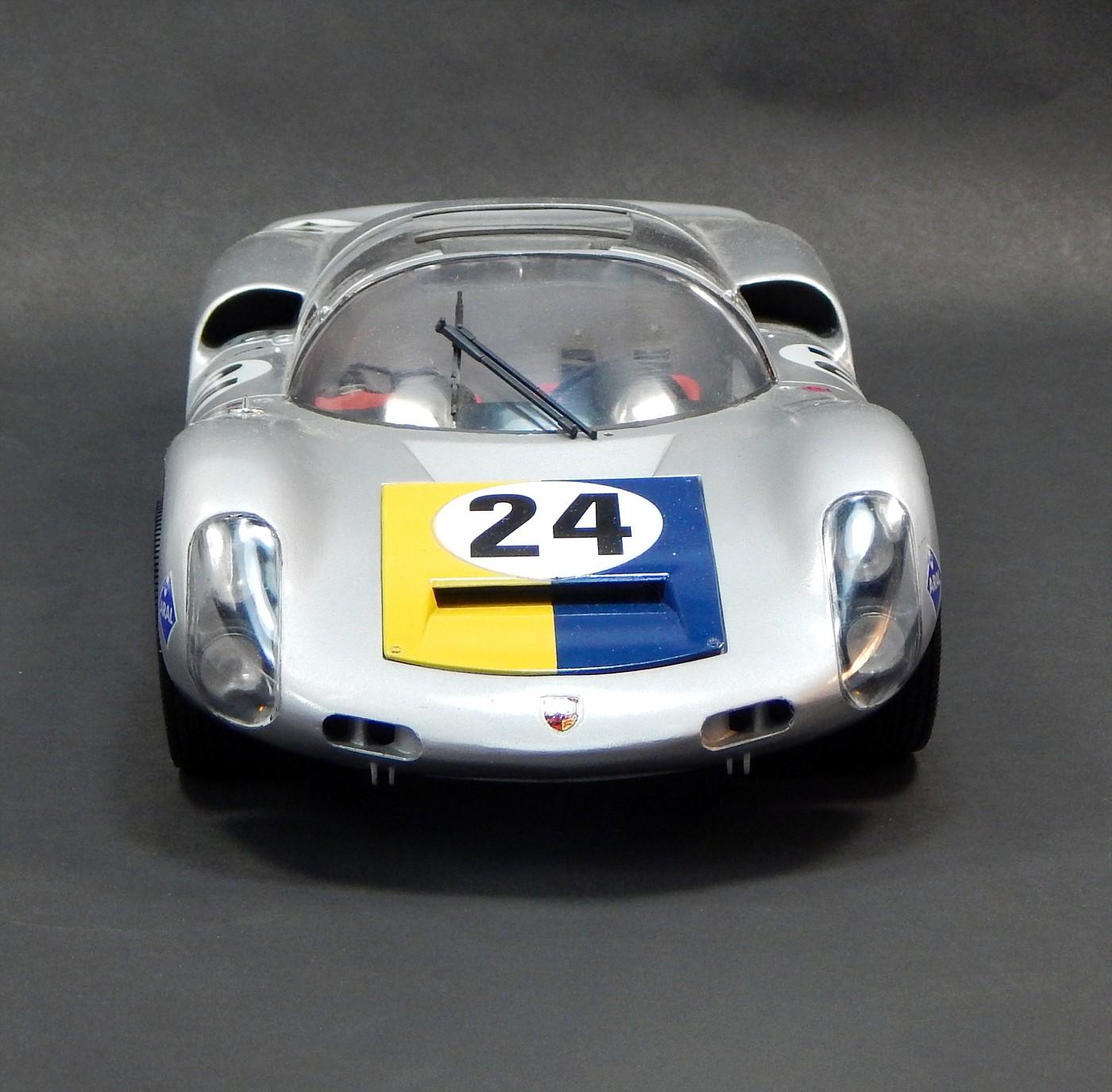 Porsche910_g-vi.jpg