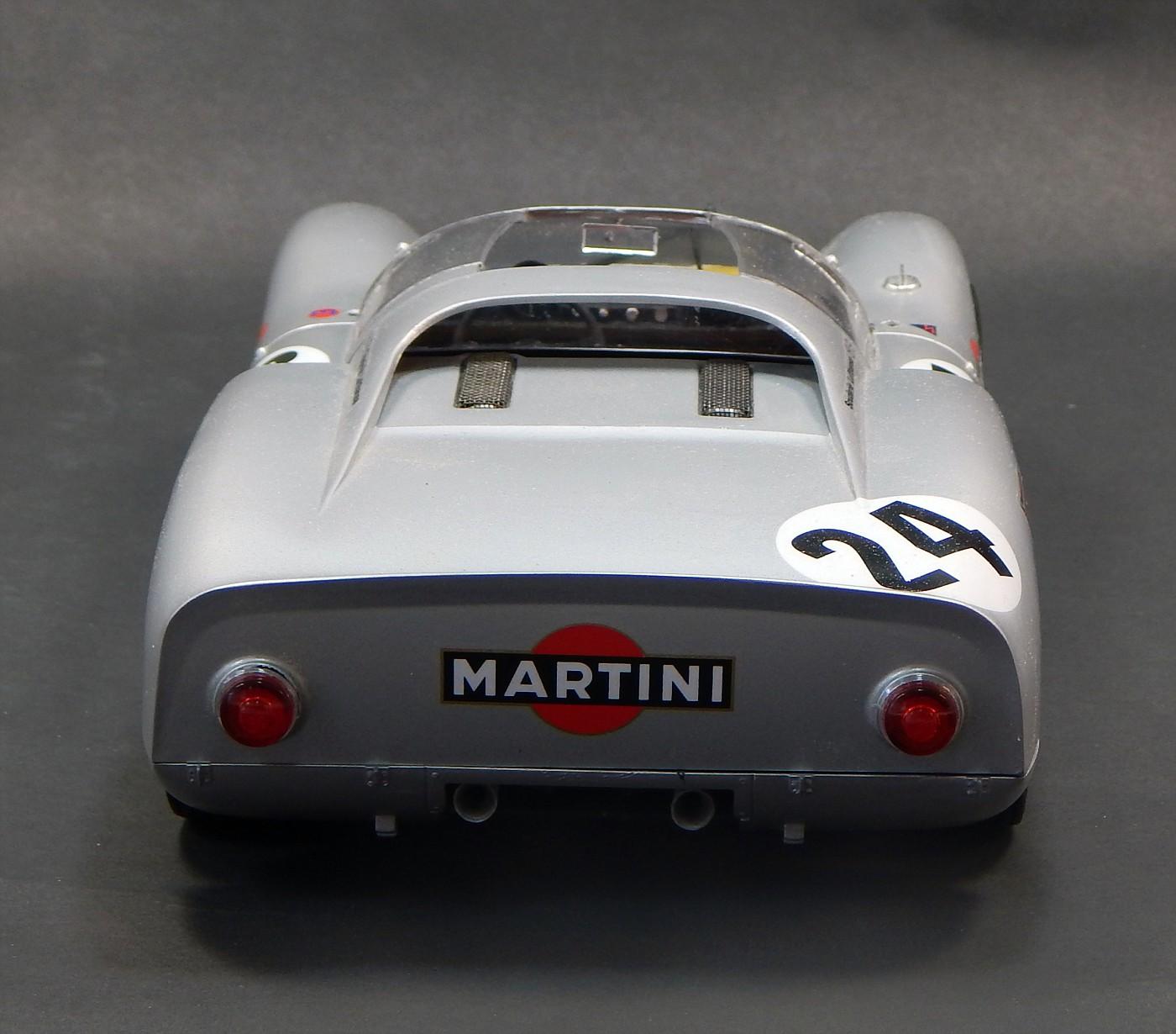 Porsche910_d-vi.jpg