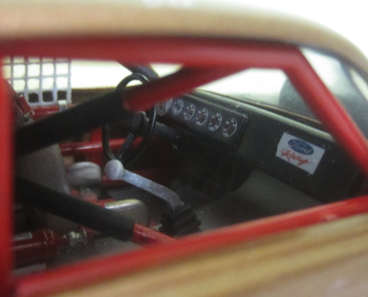 1969 Ford Falcon LMS (Terminé) 325-vi