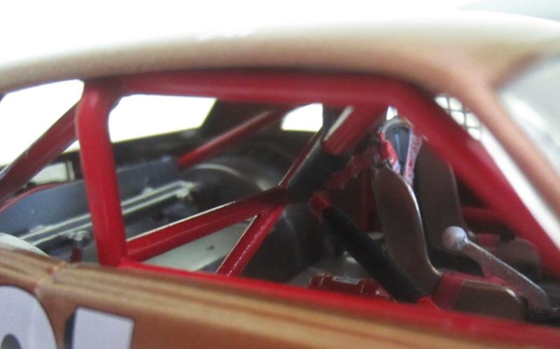 1969 Ford Falcon LMS (Terminé) 326-vi
