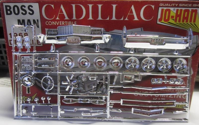 1968 Cadillac Deville décapotable (Johan) 020-vi
