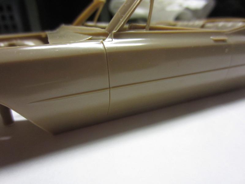 1968 Cadillac Deville décapotable (Johan) 005-vi