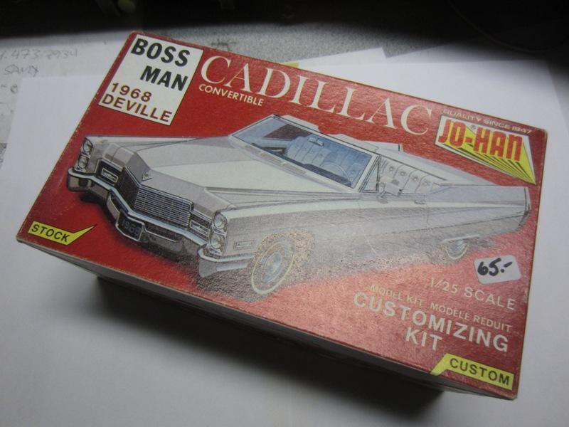 1968 Cadillac Deville décapotable (Johan) 001-vi