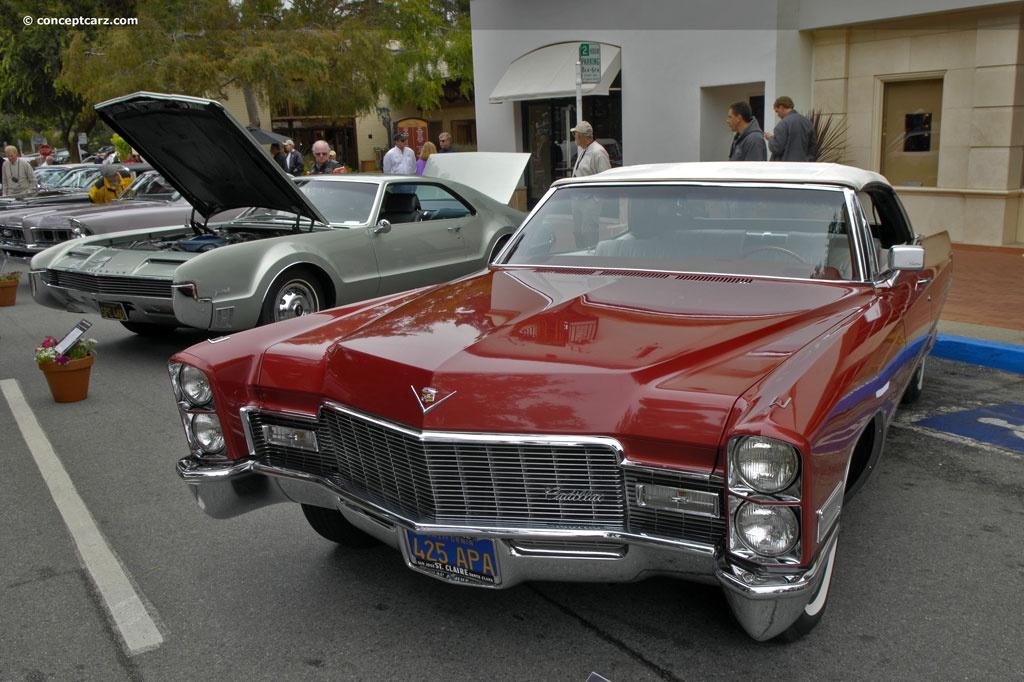 1968 Cadillac Deville décapotable (Johan) _DeVille_Conv_DV08_CbS_04Copie-vi