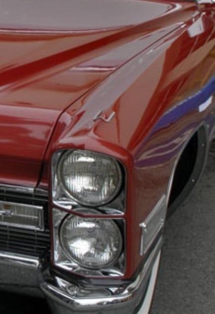 1968 Cadillac Deville décapotable (Johan) Illac_DeVille_Conv_DV08_CbS_04-vi