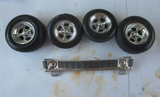 """1971 Chevrolet Nova """"RallyNova"""" - Page 2 033-vi"""
