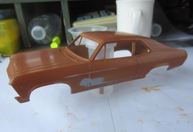 """1971 Chevrolet Nova """"RallyNova"""" - Page 2 029-vi"""