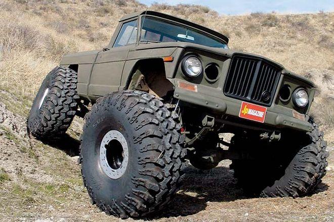 jeepfsjtruckfrontpassengerside-vi.jpg