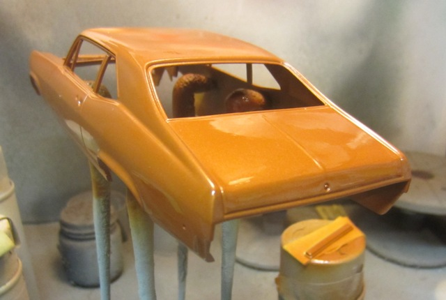 """1971 Chevrolet Nova """"RallyNova"""" - Page 2 011-vi"""