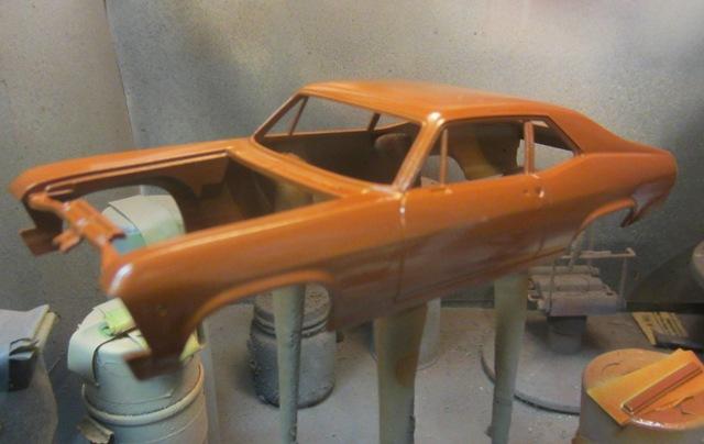 """1971 Chevrolet Nova """"RallyNova"""" - Page 2 012-vi"""