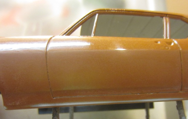 """1971 Chevrolet Nova """"RallyNova"""" - Page 2 5-vi"""