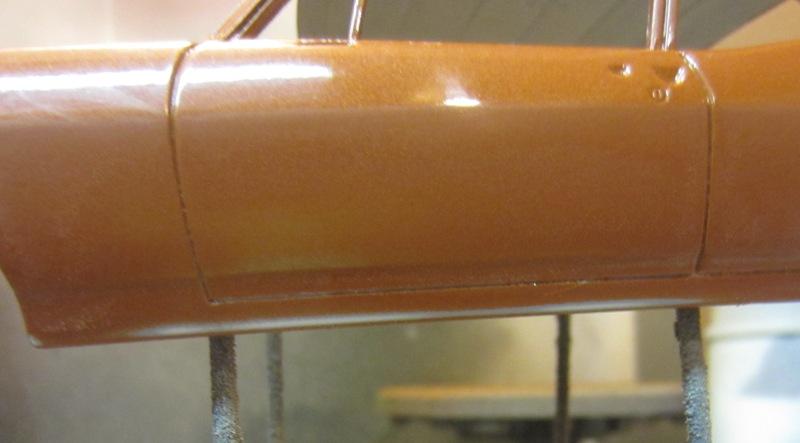"""1971 Chevrolet Nova """"RallyNova"""" - Page 2 003-vi"""