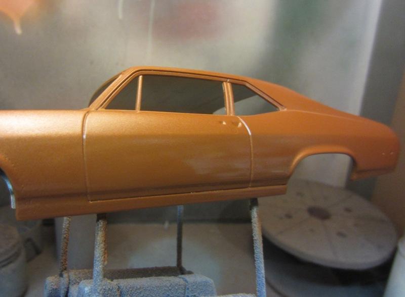 """1971 Chevrolet Nova """"RallyNova"""" - Page 2 006-vi"""