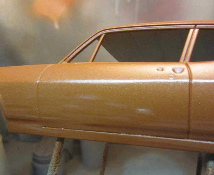 """1971 Chevrolet Nova """"RallyNova"""" - Page 2 007-vi"""