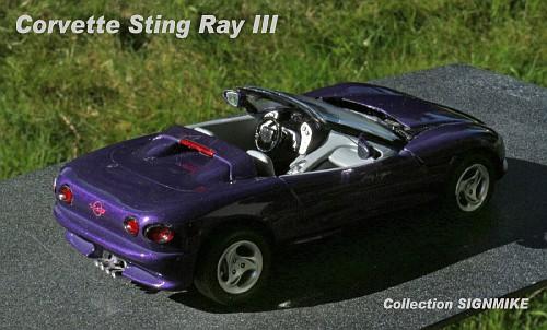 CorvetteStingRayIIIShowCar11-vi.jpg
