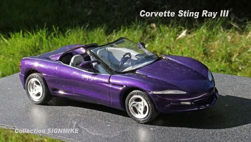 CorvetteStingRayIIIShowCar13-vi.jpg