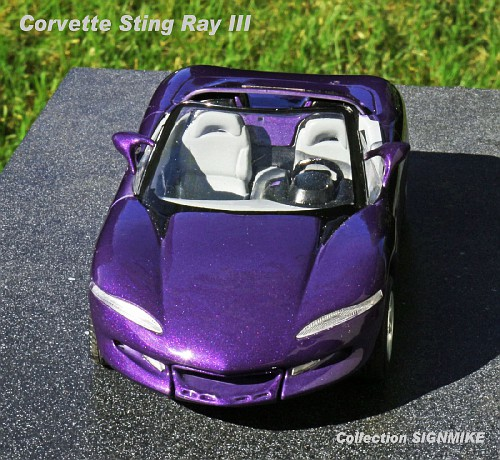 CorvetteStingRayIIIShowCar8-vi.jpg