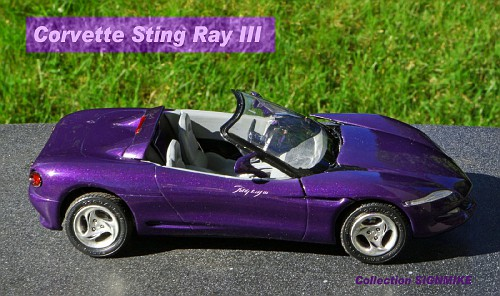 CorvetteStingRayIIIShowCar14-vi.jpg