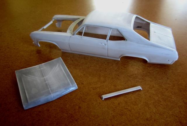 """1971 Chevrolet Nova """"RallyNova"""" - Page 2 0012-vi"""