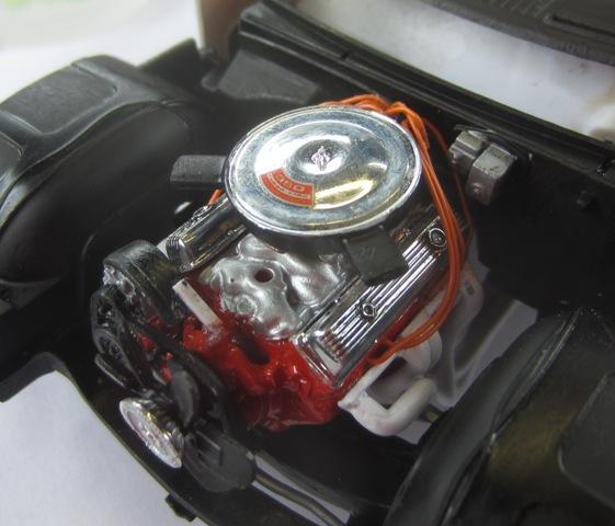 """1971 Chevrolet Nova """"RallyNova"""" - Page 2 117-vi"""