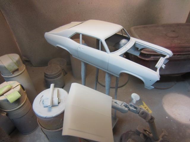 """1971 Chevrolet Nova """"RallyNova"""" - Page 2 0202-vi"""