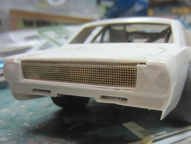 1969 Ford Falcon LMS (Terminé) 026-vi