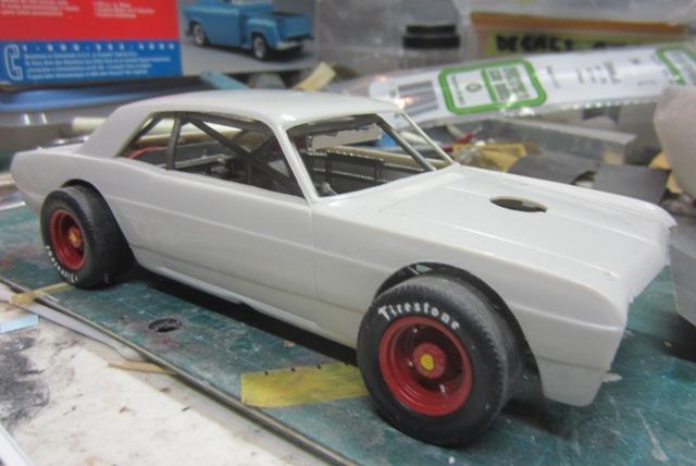 1969 Ford Falcon LMS (Terminé) 024-vi