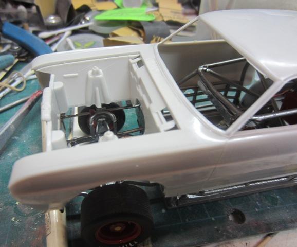 1969 Ford Falcon LMS (Terminé) 0042-vi