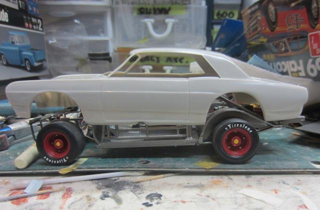 1969 Ford Falcon LMS (Terminé) 0022-vi