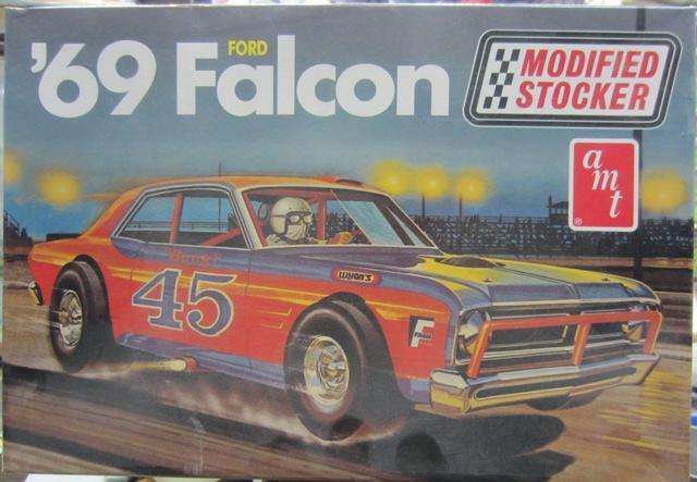 1969 Ford Falcon LMS (Terminé) 0032-vi