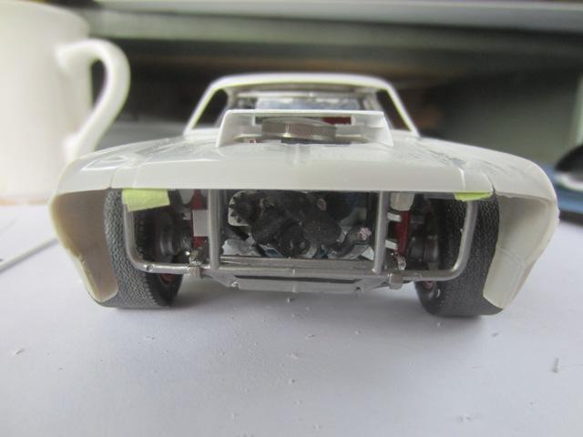 1969 Ford Falcon LMS (Terminé) 104-vi