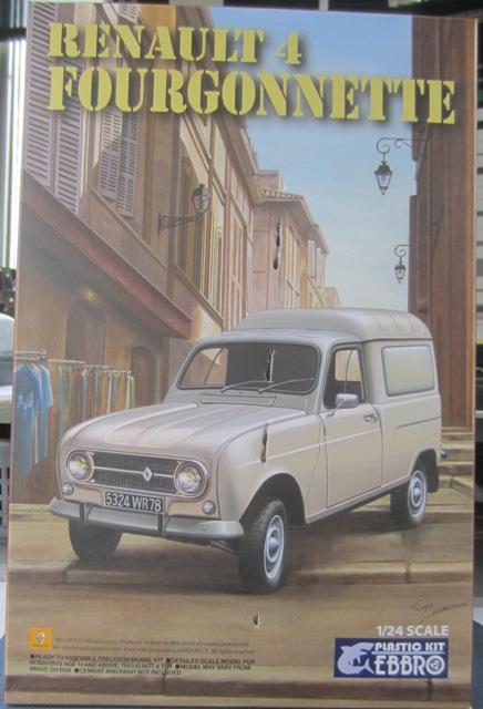 Automobiles - NOUVEAUTÉS, RUMEURS ET KITS À VENIR - Page 2 049-vi